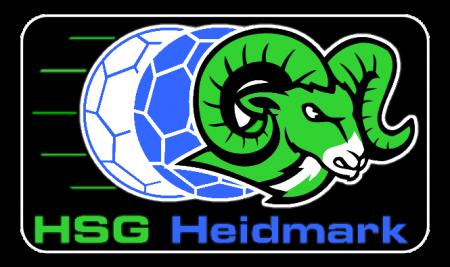 Männliche B-Jugend - Regionsliga Nord - 2019/2020
