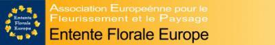 Silbermedaille im europäischen Wettbewerb Entente Florale Europe 2011