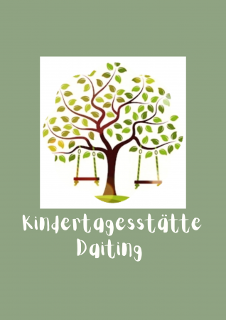 Logo KiGa Daiting