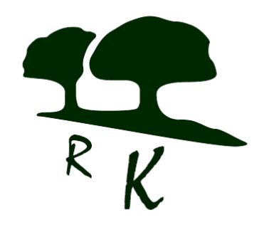 Planungs-und Ingenieurbüro Rüdiger Kowollik