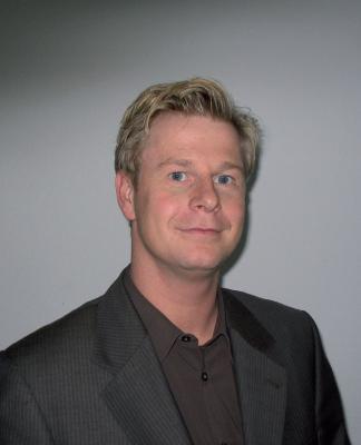 Maik Conrad