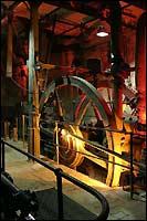 Brikettfabrik 'Herrmannschacht'
