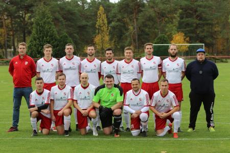 Mannschaftsfoto-SV-Askania-Schipkau-I.-Saison-18-19