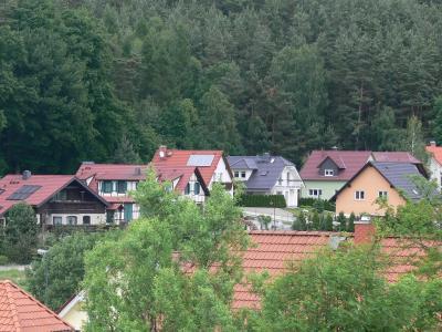 Ruttersdorf/Lotschen