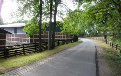 Podendorf