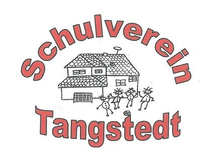 Logo Schulverein Tangstedt