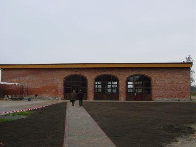 Siedlerhof