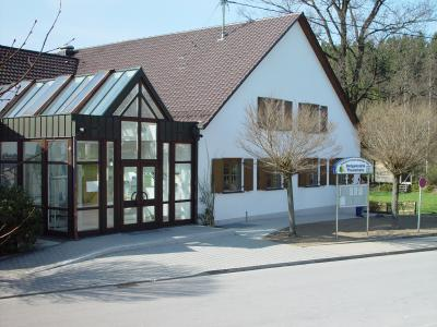 Theaterheim Lützelburg