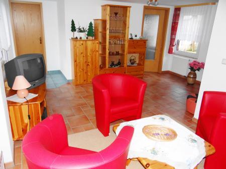 FH Wohnzimmer