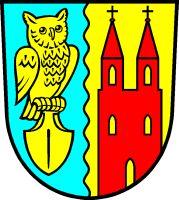 Vorschau:Klosterdorf Dobbertin