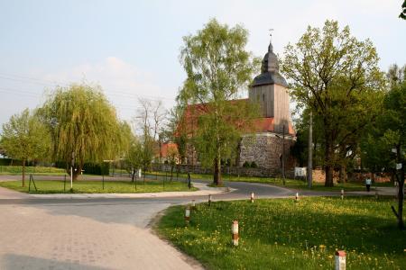 Gemeinde Göritz