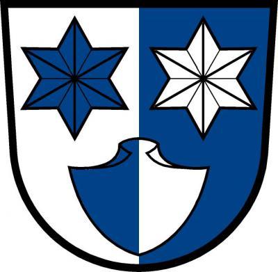 Beerfelde