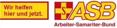 Bild: asb-barnim.de