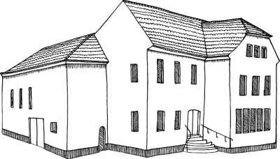 Unterschänke Hirschfeld