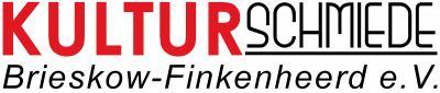 Logo Kulturschmiede