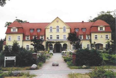 Augentagesklinik und Lasik-Zentrum