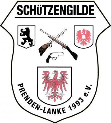 Bild: kreissportbund-barnim.de
