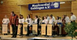 Quelle: (www.musikverein-gablingen.de)