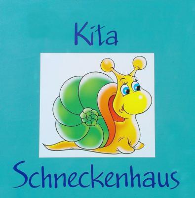 Kindergarten Schneckenhaus