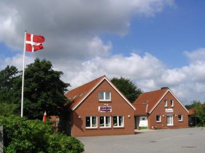 Schule Eggebek