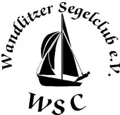 Bild: wandlitzer-segelclub.de