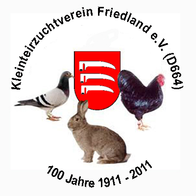 Kleintiermarkt friedland