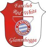 Quelle: (www.red-white-glammhogga.de)