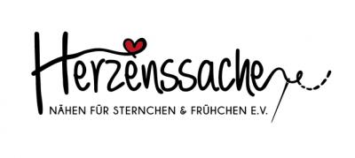 Bild: herzenssache-nfsuf.de