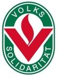 Bild: volkssolidaritaet.de