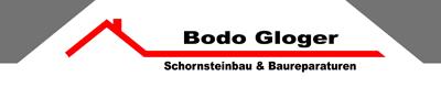 Logo von Bodo Gloger