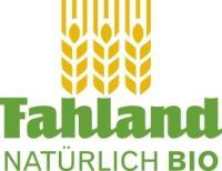 Logo von Bäckerei-Konditorei Frank Fahland GmbH