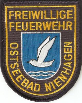 Logo / Ärmelabzeichen