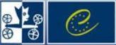 Logo Erlebnisradweg Via regia
