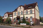 """Gästehaus """"Alte Brücker Post"""""""