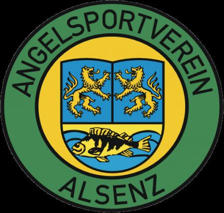 Logo AngelsportvereinAlsenz