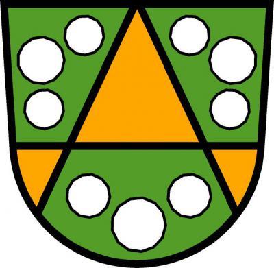 Arensdorf