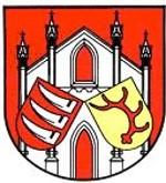 Schwerhörigenverein Beeskow e.V.