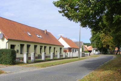 Lindenplatz