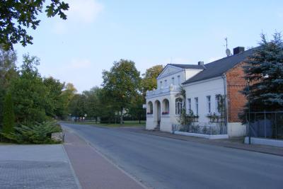 Anlieger Reetzer Straße