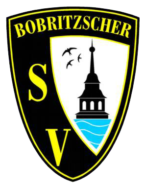 Bobritzscher SV