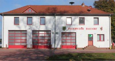 Bild: feuerwehrverein-basdorf.de