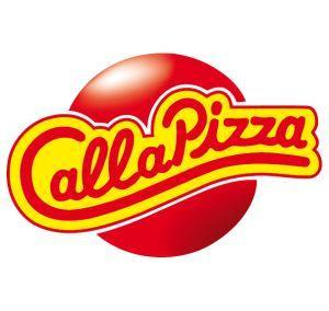 Logo von Call a Pizza