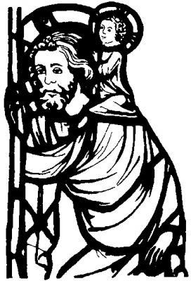 sachsen evangelisch bus und bettag