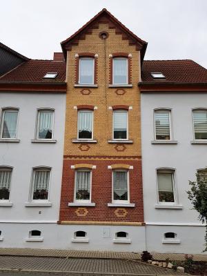 Dammstraße 6