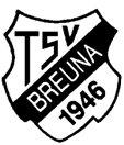Wappen TSV Breuna