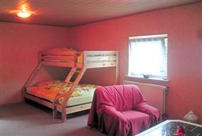 kn ll touristik e v ferienwohnung kn llst bchen. Black Bedroom Furniture Sets. Home Design Ideas
