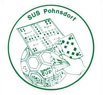 Bild: Logo des Sport- und Spielkreises; Quelle: Sport- und Spielkreis