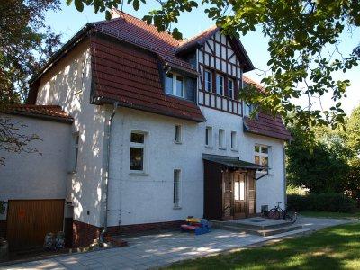 willkommen in der gemeinde rangsdorf kindertagesst tte. Black Bedroom Furniture Sets. Home Design Ideas