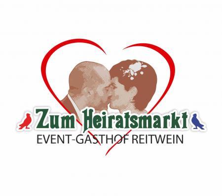 """Event-Gasthof """"Zum Heiratsmarkt"""""""