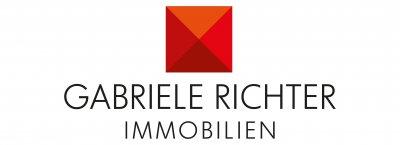 Logo von Gabriele Richter Immobilien